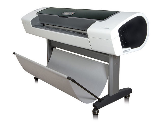 HP DESIGNJET T610 44IN HPGL2 DRIVERS DOWNLOAD FREE