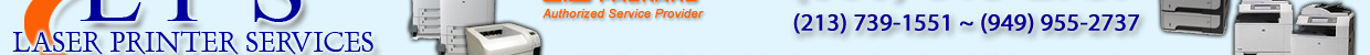 LaserJet M601 printer parts, Hp laser-jet M602 printer repair, HP laser jet M603 printer service,